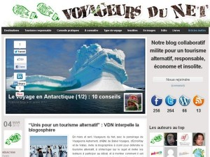 voyageurs-du-net-screen